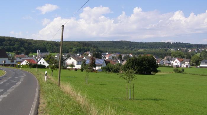 Rothenbach