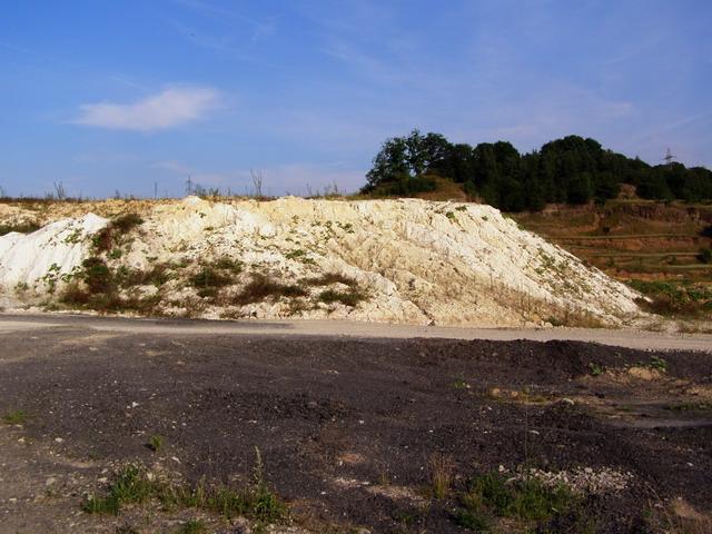 Ww querbahn tonverladung for Boden italienisch