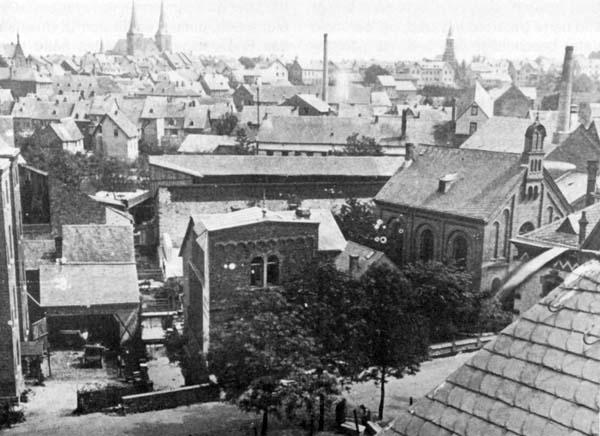 http://argewe.lima-city.de/jiw/Reichskristallnacht_in_Montabaur/Bild-106.jpg