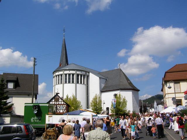 Frickhofen